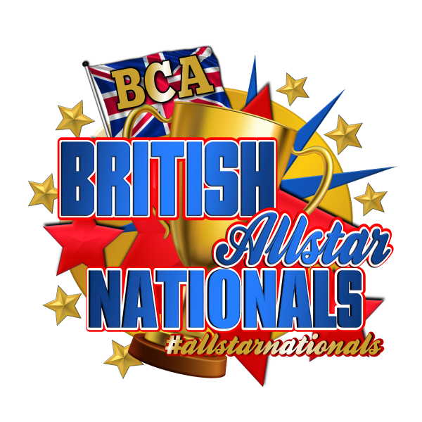 #-BRITISH-ALL-STAR