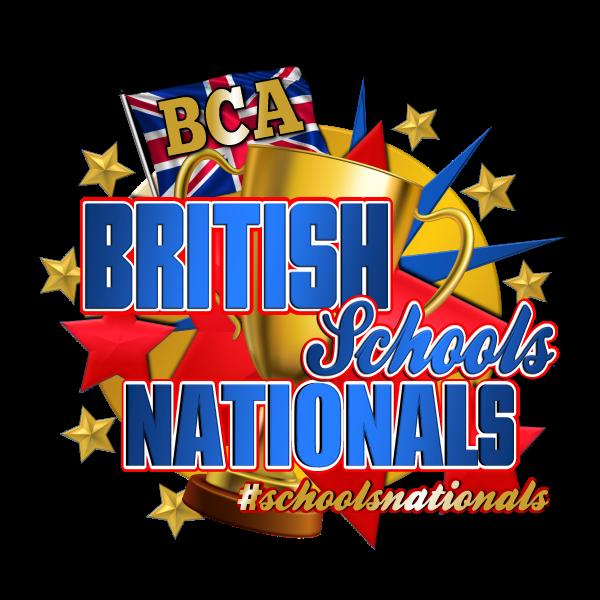 #-BRITISH-SCHOOLS