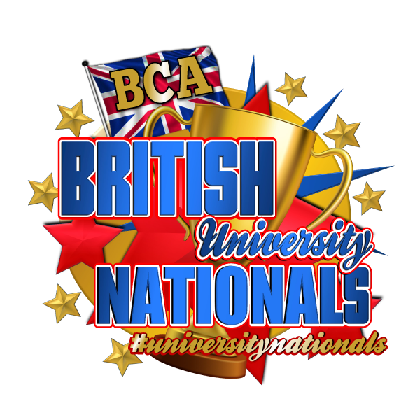 #-BRITISH-UNIVERSITIES