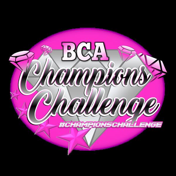 #-CHAMPIONS-CHALLENGE