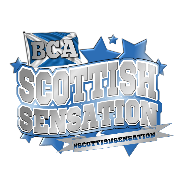 #-SCOTTISH-SENSATION