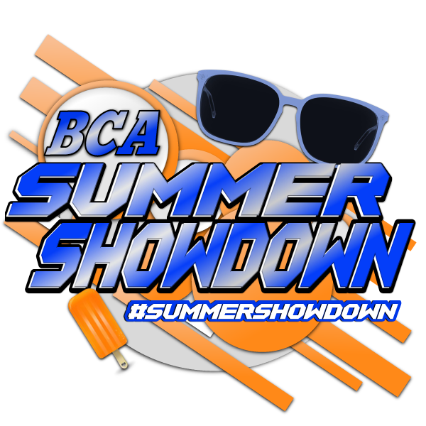 #-SUMMER-SHOWDOWN