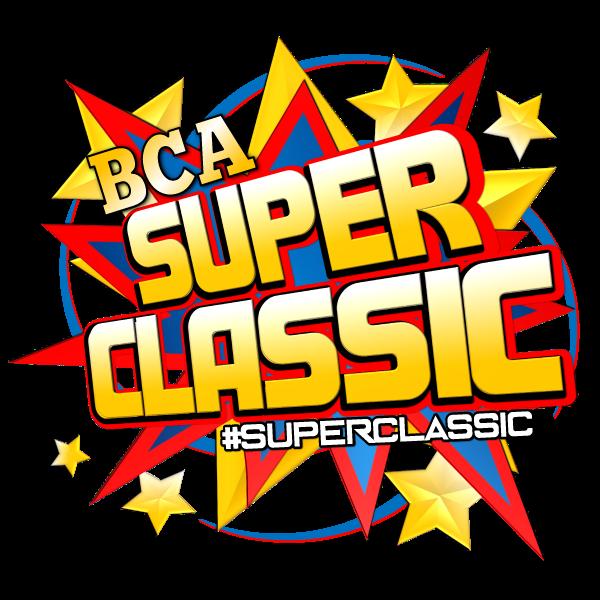 #-SUPER-CLASSIC