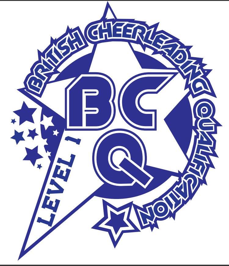 bcq-l1