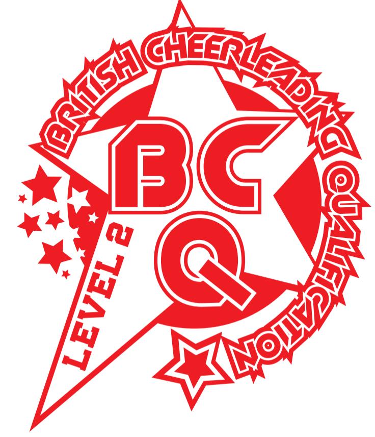 bcq-l2