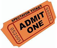 ticket-spectator