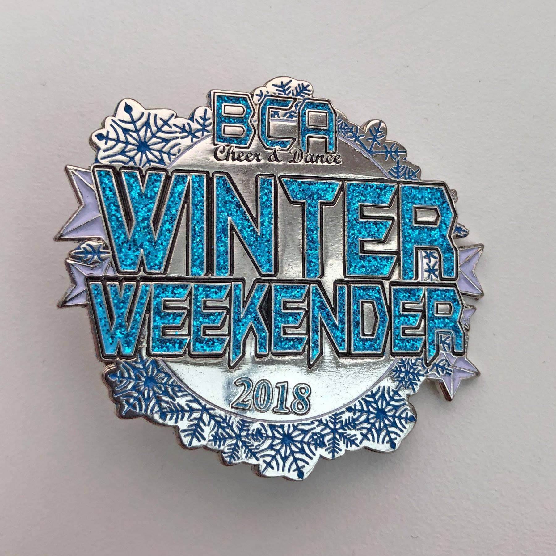 winter18-pin